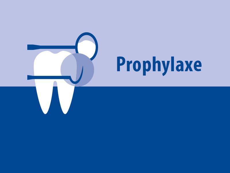 Prophylaxespezialist/in in der Gerodontologie