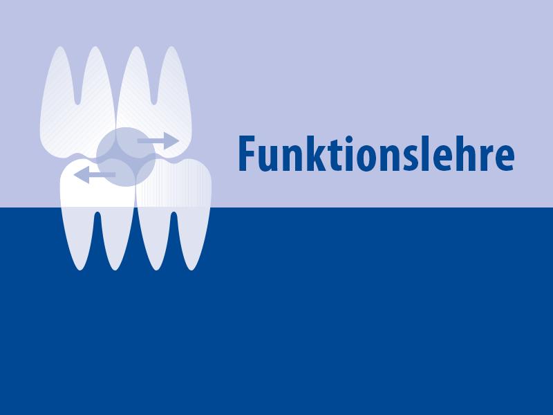 Strukturierte Fortbildung: Applied Kinesiology für Zahnärzte