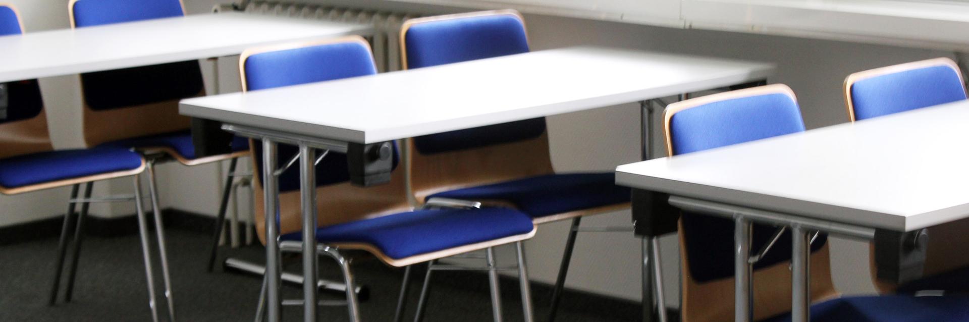 Gelebtes Qualitätsmanagement: Praktische Umsetzung für Mitarbeiter/innen