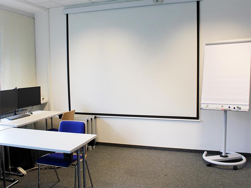 Workshop Praxisgründung: Die eigene Praxis gründen - von der Idee bis zum ersten Patienten